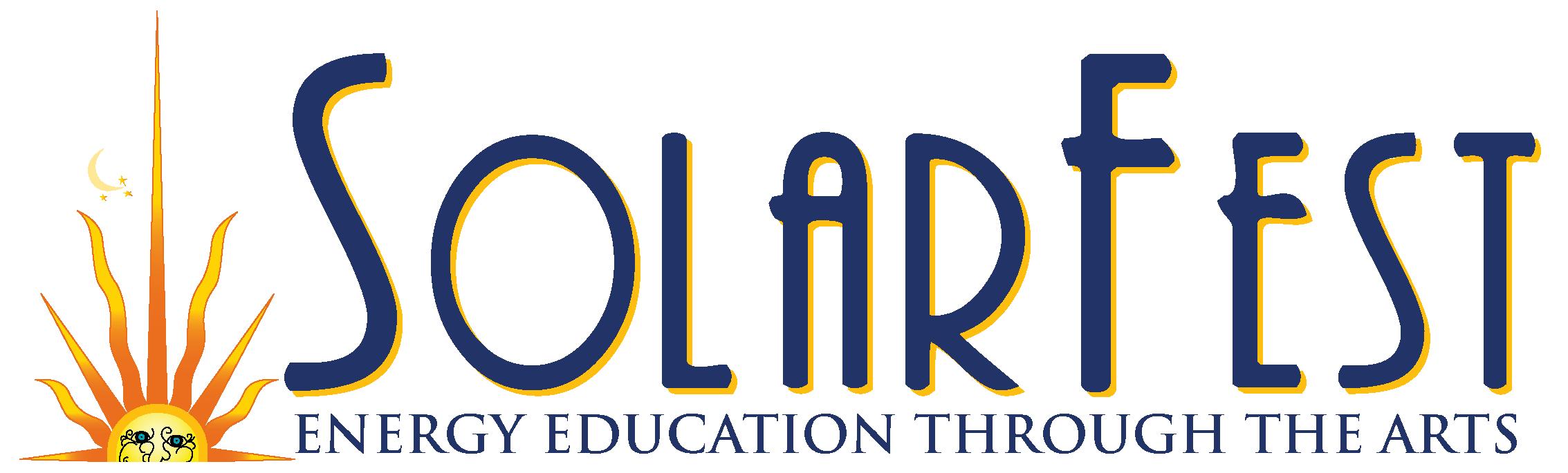 SolarFest