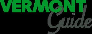 vermont-guide-logo400
