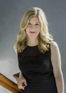 New Dar Williams Image