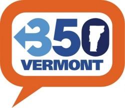 350VT Logo
