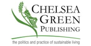 chelsea-green