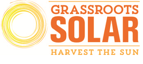 grassrootssolar