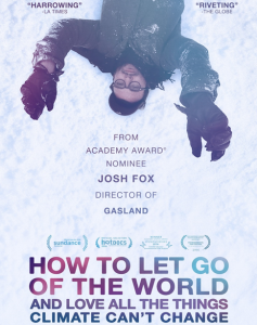 how-to-let-go-movie-poster