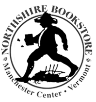 northshire-bookstore