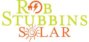 rob-stubbins-solar