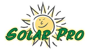 solar-pro