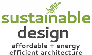 sustainable-design