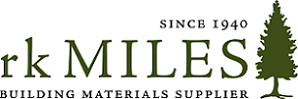 r-k-miles